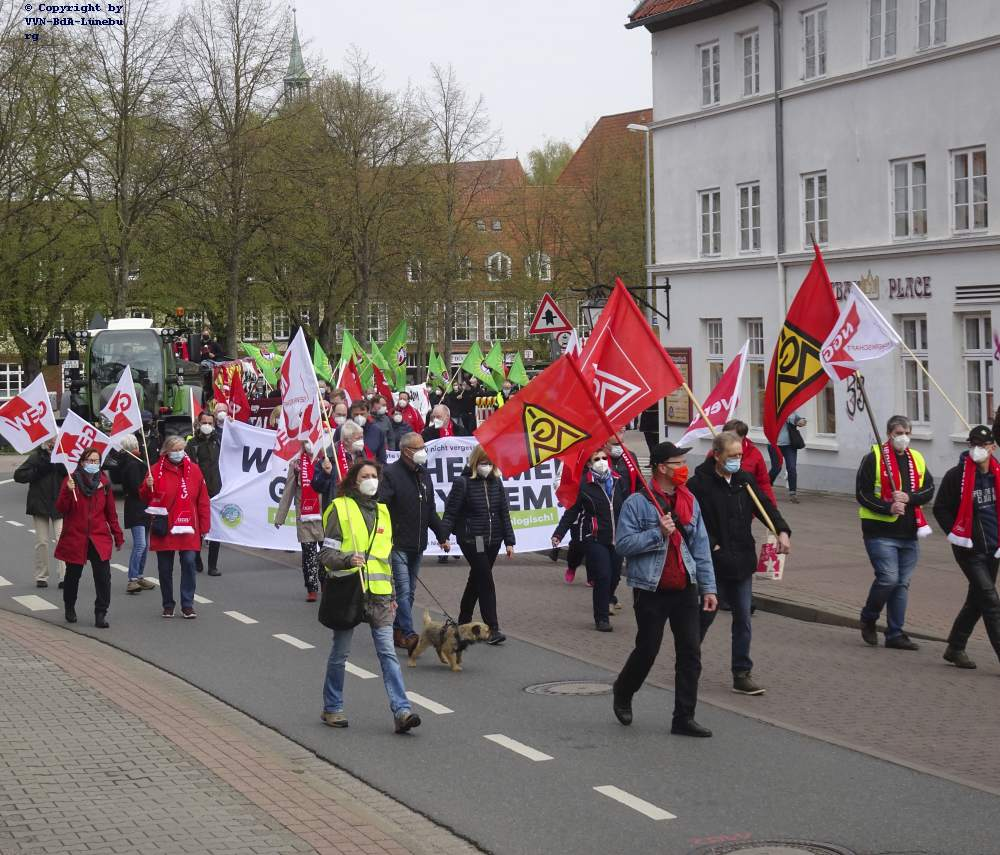 1.Mai_Demonstration_2021_Lueneburg_1
