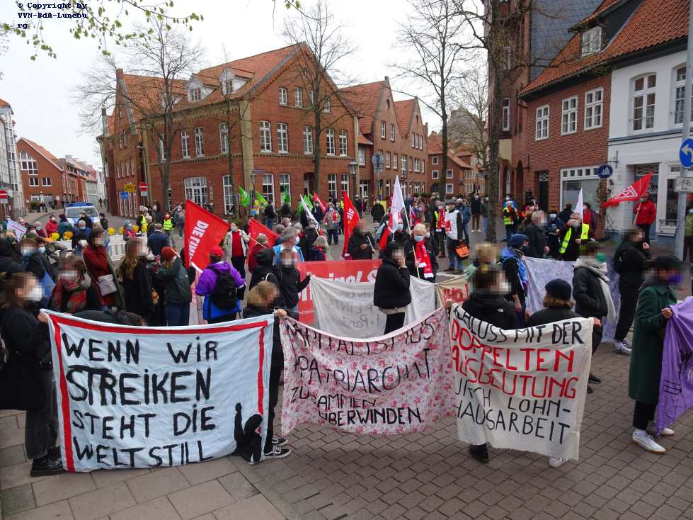 1.Mai_Demonstration_2021_Lueneburg_26