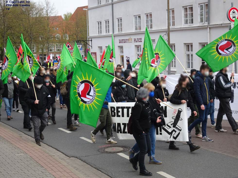 1.Mai_Demonstration_2021_Lueneburg_28