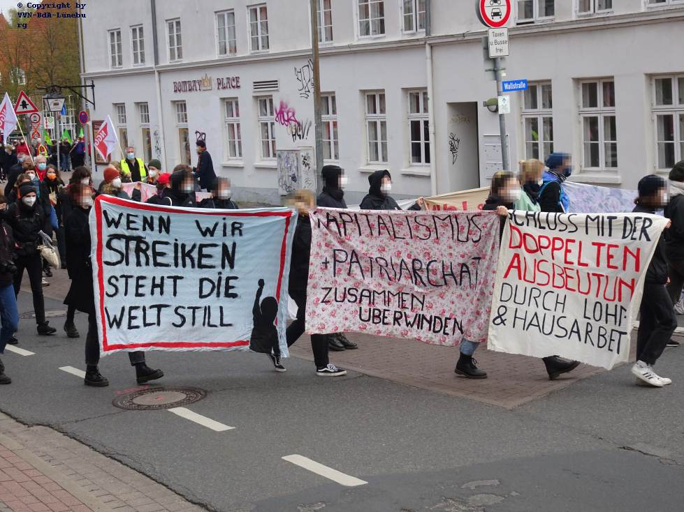 1.Mai_Demonstration_2021_Lueneburg_30